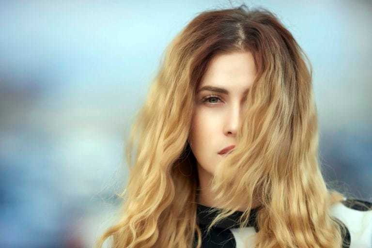 Haircuts For Thick Wavy Hair: 14 Head Turning Hairstyles To Consider For Long Hairstyles Thick Wavy Hair (View 22 of 25)