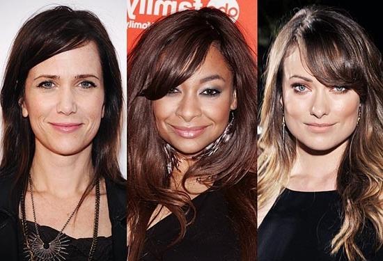 Haircutsface Shape: Long Square – Youbeauty Throughout Long Haircuts Square Face (View 19 of 25)