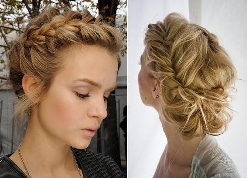 Hairdos 2013 | Best Of The Hairstyles Regarding Long Hairstyles Upstyles (View 4 of 25)