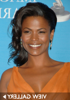 Hairstyle File: Nia Long – Essence Intended For Nia Long Hairstyles (View 7 of 25)