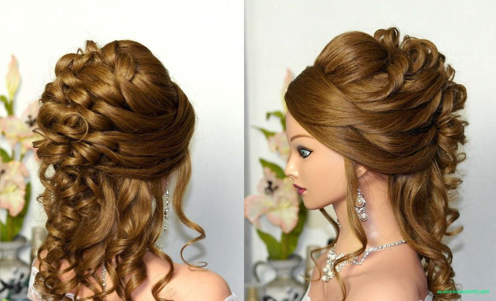 Hairstyles : Casual Braids For Long Hair Eye Catching Fashion Easy With Regard To Casual Braids For Long Hair (View 25 of 25)