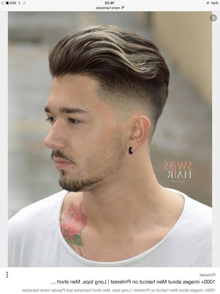 Hairstyles : China Long Haircuts China Long' Hairstyless Within Chinese Long Haircuts (View 22 of 25)
