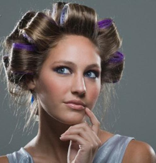 Hairstyles : Electric Curlers For Long Hair Hairstyless In Electric Curlers For Long Hairstyles (View 10 of 25)