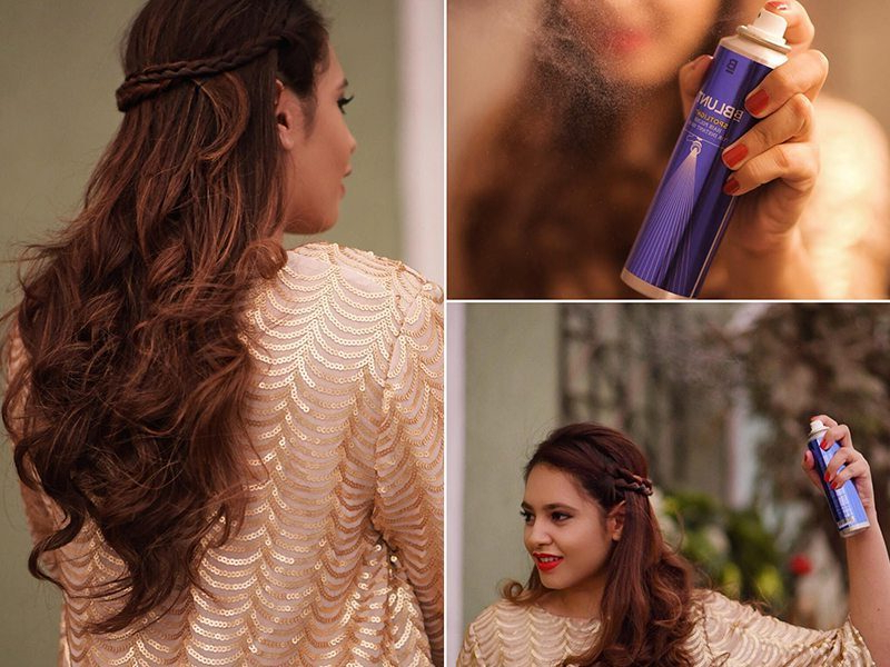 Hairstyles For A Perfect Girls Night Out – Style Drive – Bblunt Blog Within Long Hairstyles For Night Out (View 19 of 25)