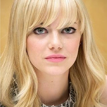 Hairstyles For Long Fine Thin Hair (85+ Images In Collection) Page 3 In Haircuts For Long Fine Hair With Bangs (View 25 of 25)