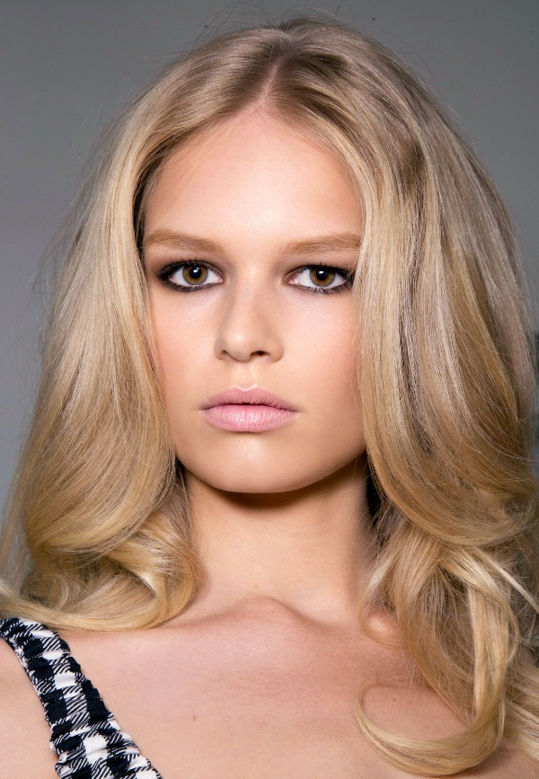 Hairstyles For Long Hair To Ask For At Your Salon Appointment For Blowout Ready Layers For Long Hairstyles (View 15 of 25)