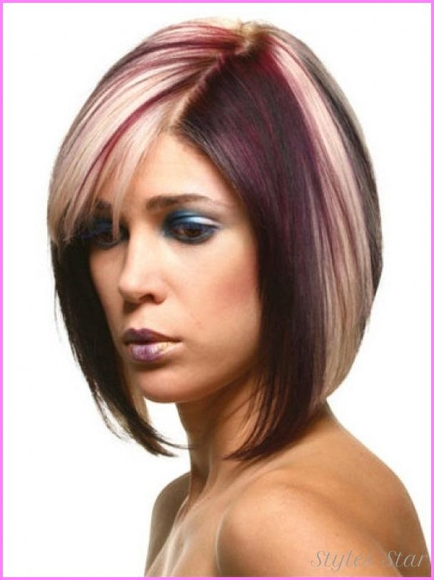 Hairstyles For Long Nose Women   Hairstyles With Long Nose Hairstyles (View 22 of 25)