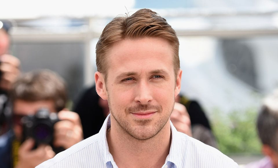 Hairstyles For Thin Hair Men – How To Wear It When You're Losing It Within Dishevelled Side Tuft Prom Hairstyles (View 8 of 25)