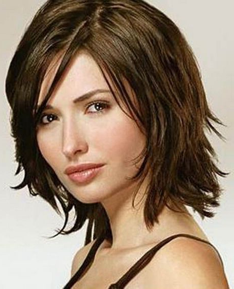 Featured Photo of Long Hairstyles For Women In Their 40S