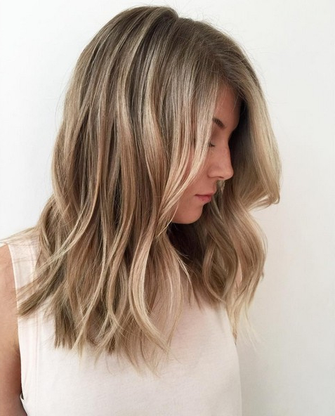 Hairstyles : Long Length Haircut With Layers Marvellous 83 Latest Throughout Long Length Hairstyles (View 25 of 25)