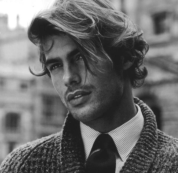 Hairstyles : Long Wavy Hair Men Charming Top 70 Best Long Hairstyles Within Long Hairstyles Dos (View 25 of 25)