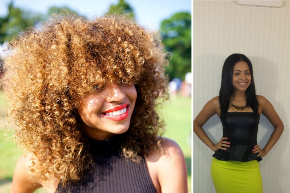 Hairstyles That Make You Look Older – Parents Magazine Africa With Long Hairstyles To Make You Look Older (View 12 of 25)