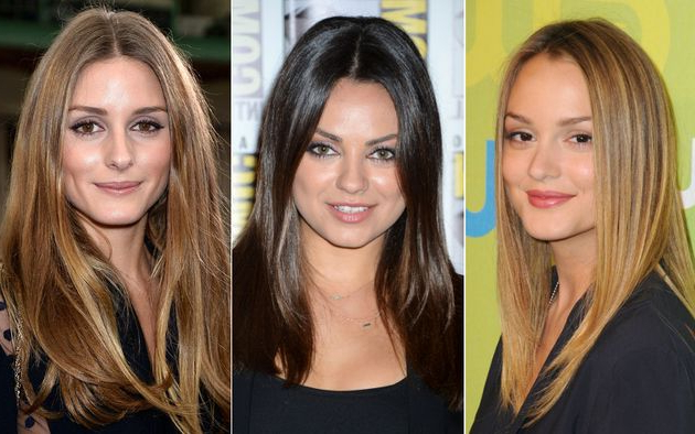 Hairstyles That Make You Look Older – Whether You're A Teenager Who Inside Long Hairstyles To Make You Look Older (View 4 of 25)