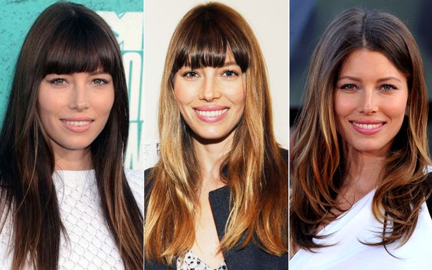 Hairstyles That Make You Look Older – Whether You're A Teenager Who With Long Hairstyles To Make You Look Older (View 9 of 25)