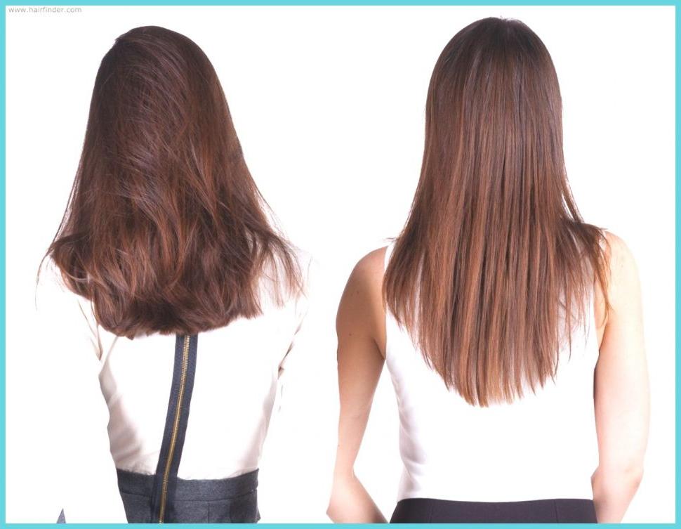 Hairstyles : U Shaped Haircut Winning Back V Cut Hairstyle 190 Hair For Long Hairstyles U Shaped (View 24 of 25)