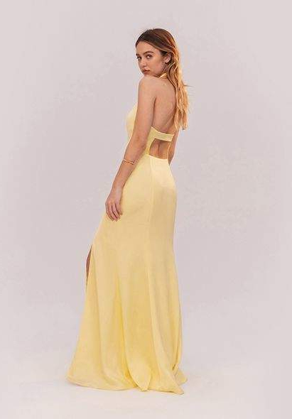 How To Find The Perfect Prom Dress For Your Red Hair Inside Perfect Prom Look Hairstyles (View 24 of 25)