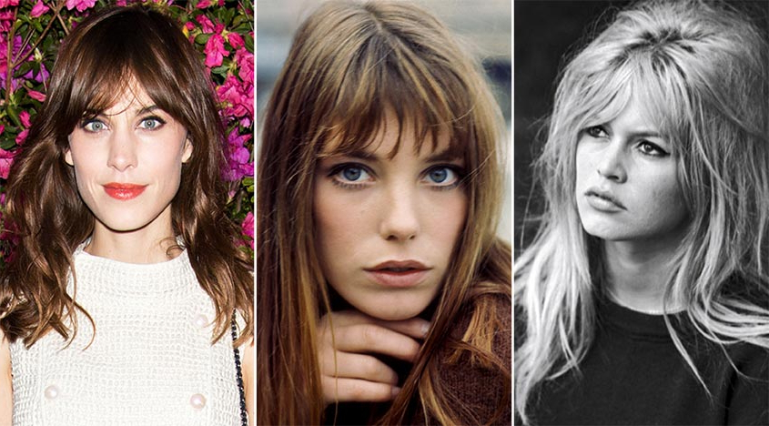 How To Grow Out A Fringe, Without Giving Up Inside Long Hairstyles Growing Out Bangs (View 19 of 25)
