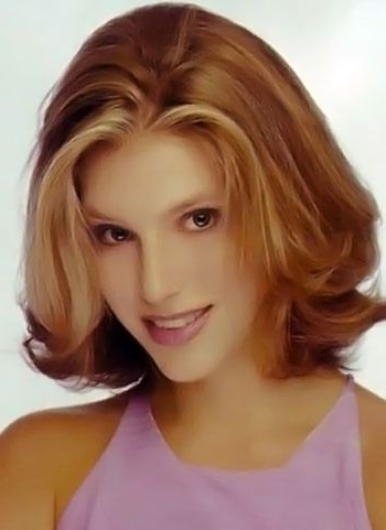 Image Result For Short To Medium Layered Hairstyles Back Flips Out For Layered With A Flip For Long Hairstyles (View 5 of 25)