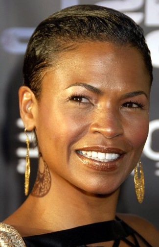 Index Of /wp Content/gallery/nia Long Short Hair Styles Throughout Nia Long Hairstyles (View 24 of 25)