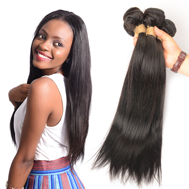 Indian Women Long Hair Hairstyles Straight Long,raw Virgin Indian Intended For Long Virgin Hairstyles (View 9 of 25)