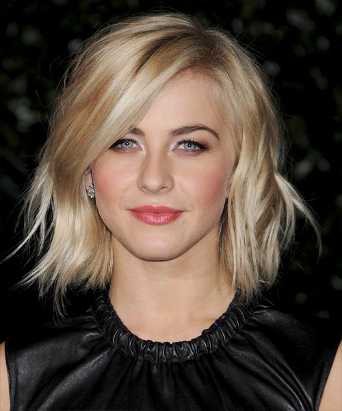 Jagged Long Haircuts For Women 2019 intended for Long Jagged Hairstyles