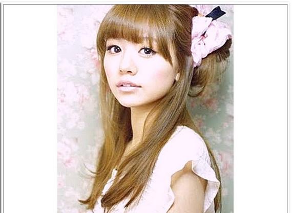 Japanese Hairstyles For Women regarding Japanese Long Hairstyles