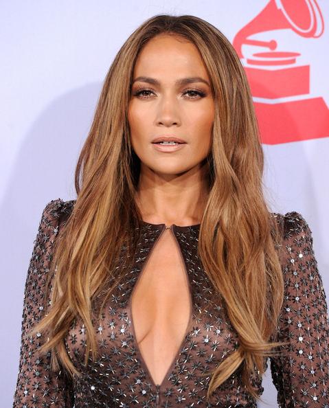 Jennifer Lopez Long Straight Cut – Jennifer Lopez Long Hairstyles Throughout Long Hairstyles Jennifer Lopez (View 12 of 25)