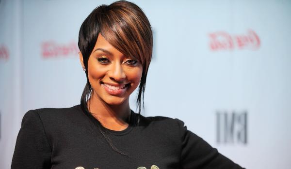 Keri Hilson Hairstyles – 40 Slodive Super Sexy Collections | Design Within Keri Hilson Long Hairstyles (View 4 of 25)