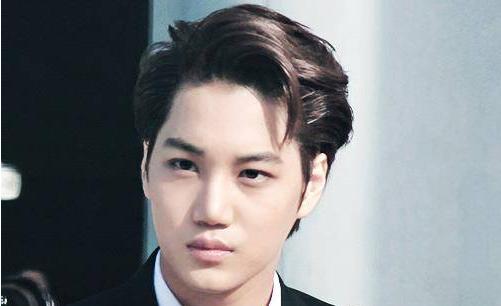 Latest Trendy Asian And Korean Hairstyles For Men 2019   Bellatory Regarding Semi Long Hairstyles Korean (View 14 of 25)