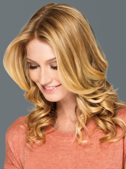 Lob With Face Framing Layers And Soft Curl Haircut – Women's Intended For Face Framing Long Hairstyles (View 22 of 25)