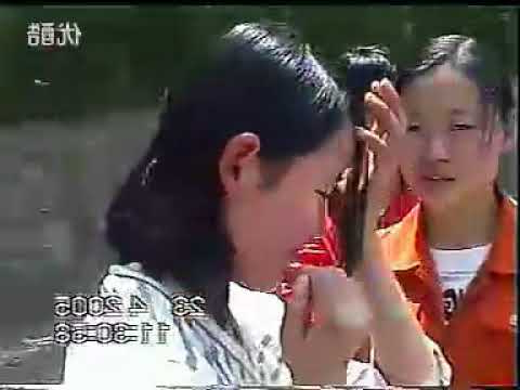 Long Haircut In China – Youtube Intended For China Long Haircuts (View 22 of 25)