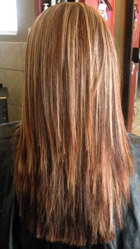 Long Haircuts Back Viewlong Layered Hairstyles V Shape Cut Tmhqx For Long Hairstyles V In Back (View 24 of 25)