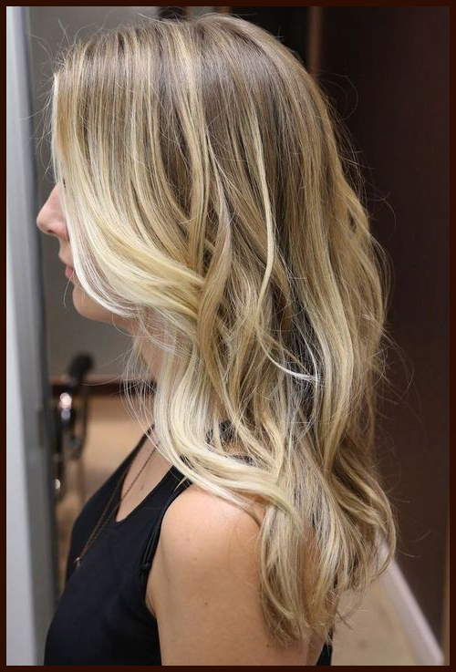 Long Haircuts For Fine Hair 296257 93 Of The Best Hairstyles For Regarding Best Long Haircuts For Thin Hair (View 15 of 25)