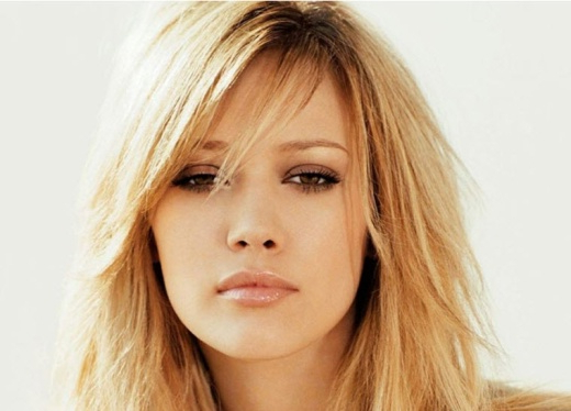 Long Haircuts For Fine Hair What Could Done   Sophie Hairstyles – 4692 With Long Haircuts For Thin Fine Hair (View 7 of 25)