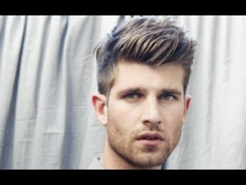 Long Hairstyle For Men With Oval Face – Youtube Pertaining To Long Hairstyles Oval Faces Thick Hair (View 24 of 25)