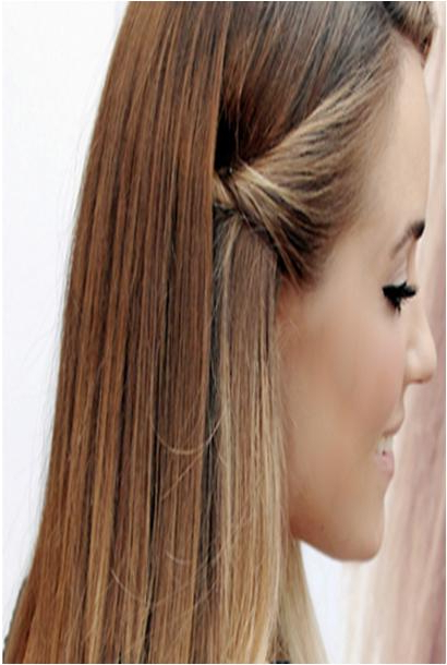 Featured Photo of Long Hairstyles Dos