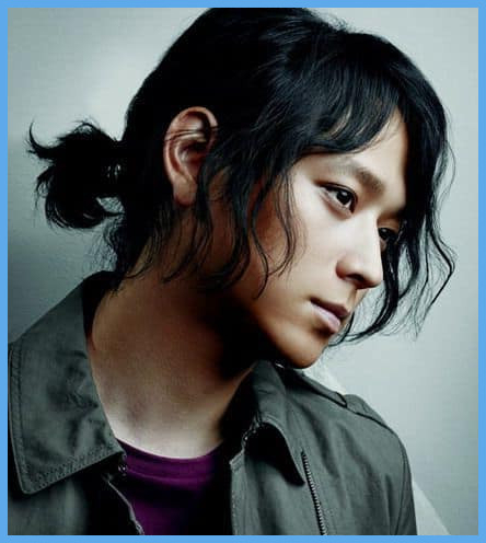 Long Hairstyles For Asian Men 155379 12 Irresistibly Long Hairstyles With Long Hairstyles Asian (View 14 of 25)