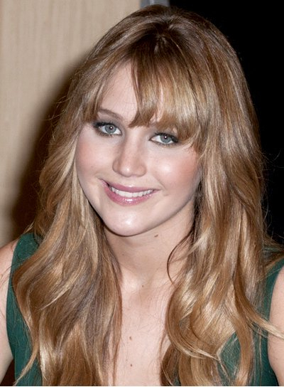 Long Hairstyles With Highlights And Bangs – Beauty Riot Pertaining To Long Hairstyles Highlights (View 24 of 25)
