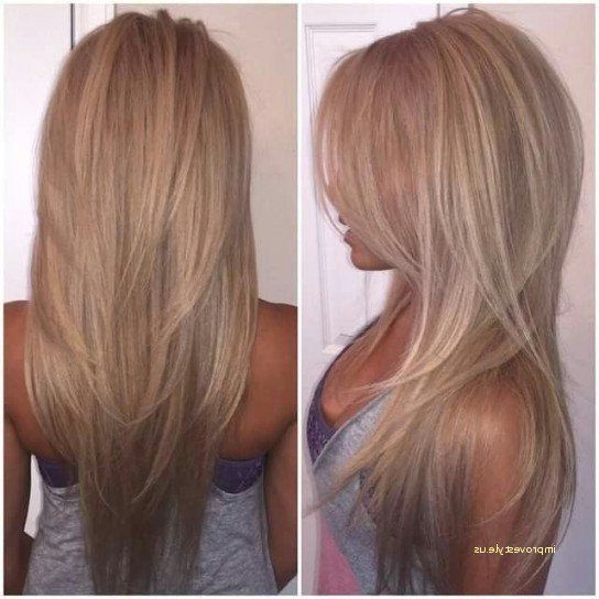 Long Hairstyles With Layers – Gegehe Throughout Long Hairstyles Layers (View 24 of 25)