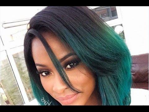 Long Layered Bob Hairstyles For Black Women – Youtube With Regard To Long Layered Hairstyles For Black Women (View 4 of 25)