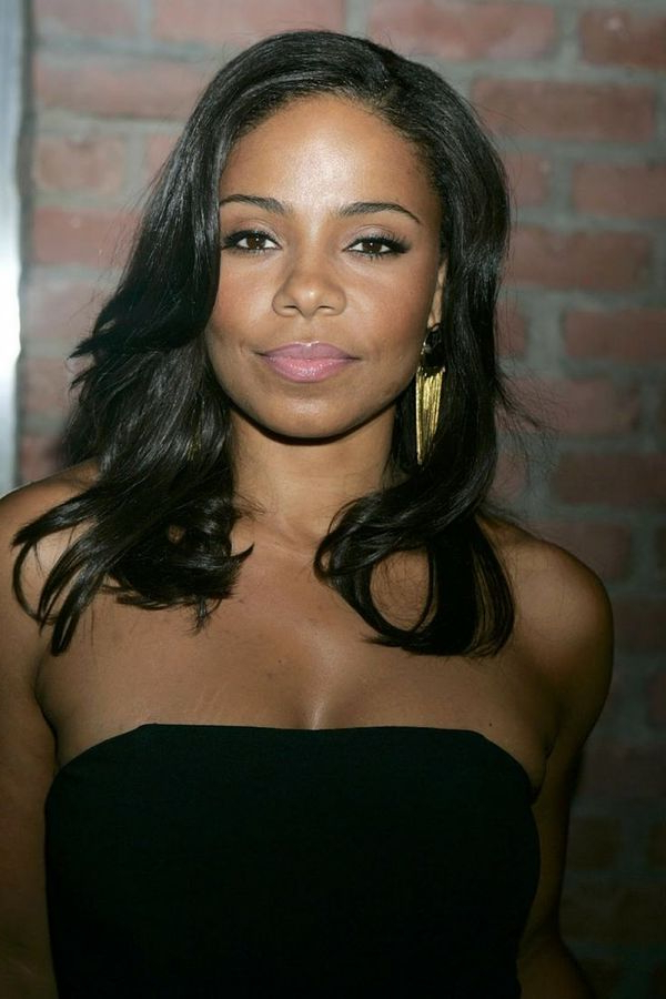 Long Layered Hair: 45 Best Long Haircuts With Layers (Trending In Intended For Long Layered Hairstyles For Black Women (View 8 of 25)