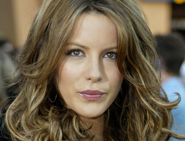 Long Layered Hairstyles For Women Over 40 Regarding Long Hairstyles Over (View 13 of 25)