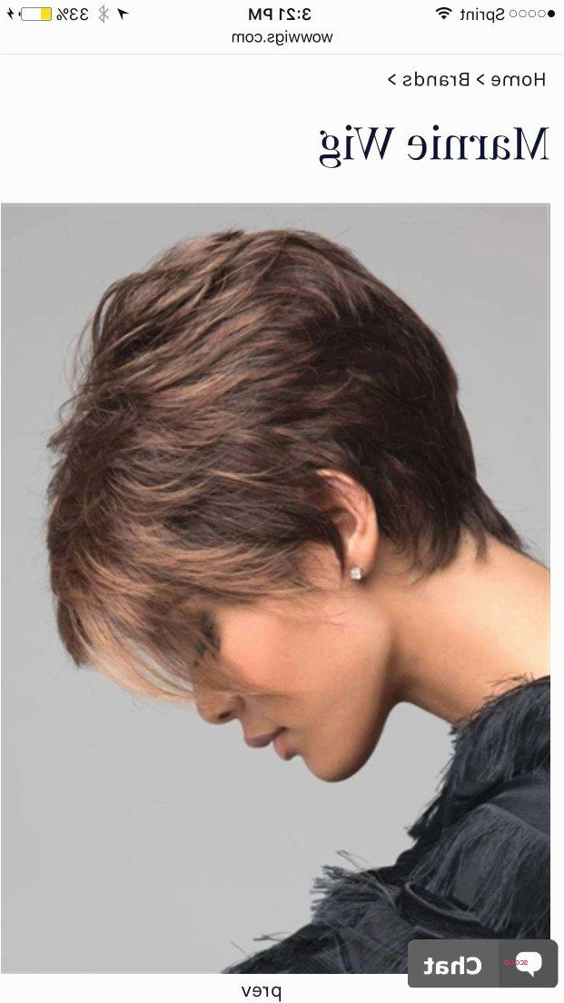 Long Layered Shag Awesome 31 Lovely Modern Short Shaggy Hairstyles Regarding Shaggy Hairstyles Long Hair (View 13 of 25)