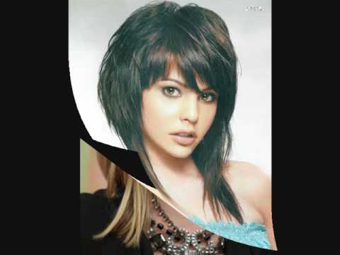 Long Shag Hairstyles For Women – Youtube With Shaggy Hairstyles Long Hair (View 22 of 25)