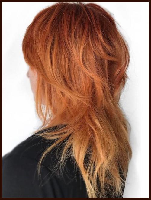 Long Shaggy Hairstyles 276932 50 Long Shag Haircuts – Tutorials Intended For Shaggy Hairstyles Long Hair (View 18 of 25)
