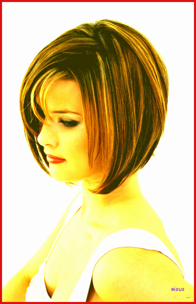 Longer Hairstyles For Older Ladies Awesome Short Haircuts For Women For Long Hairstyles For Older Ladies (View 23 of 25)