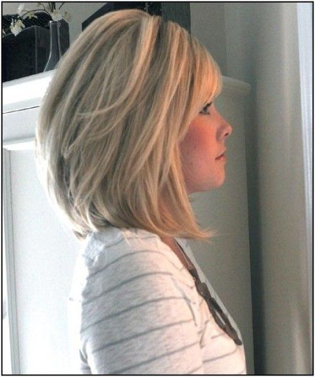 Longstackedhairstyles2014 Home Gt Bob Hairstyles Gt Images Of Long Inside Stacked Long Haircuts (View 8 of 25)