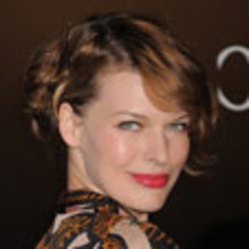 Looking For An Easy Hairstyle Option? Drape Your Bangs | Glamour Throughout Side Swept Curls And Draped Bangs Hairstyles (View 23 of 25)