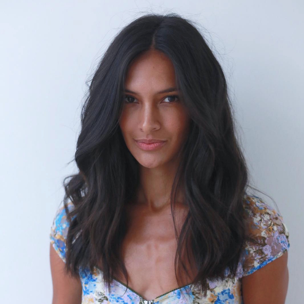 Mane Addicts The Best Haircuts For Thin Hair To Add Major Volume And For Long Haircuts To Add Volume (View 21 of 25)