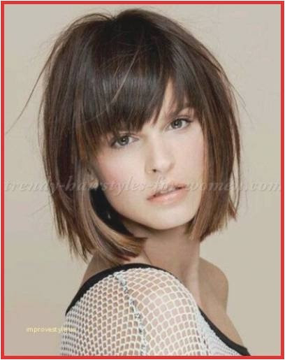 Medium Length Hairstyles Thin Fine Hair – Medium Hairstyles Regarding Medium To Long Hairstyles For Thin Fine Hair (View 25 of 25)
